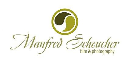 www.manfred-scheucher.com